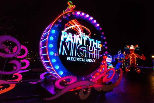 paint-the-night-disneyland.jpg