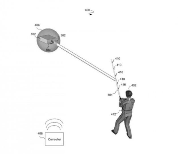 star-wars-patent-disney-jedi-630x544.jpg