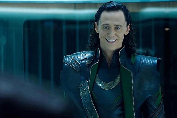 tom-hiddleston-thor-3-pic.jpg