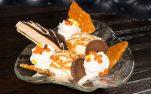 Toohtsome-sweet-1170x731