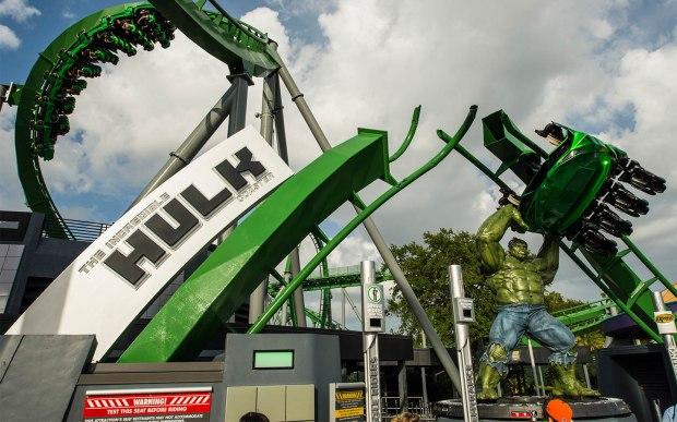 Hulk-Marquee-Reopening4.jpg