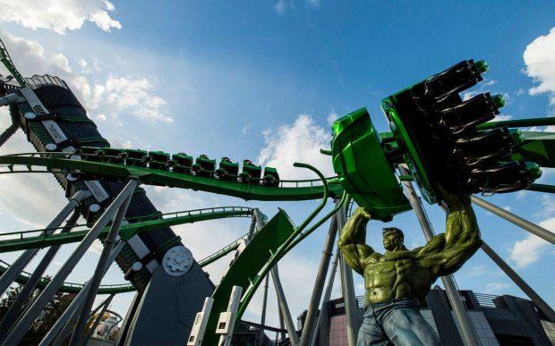 Hulk-Marquee-Reopening5-1170x731.jpg