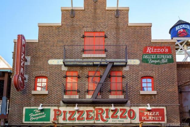 PizzeRizzo_Full_28741.jpg