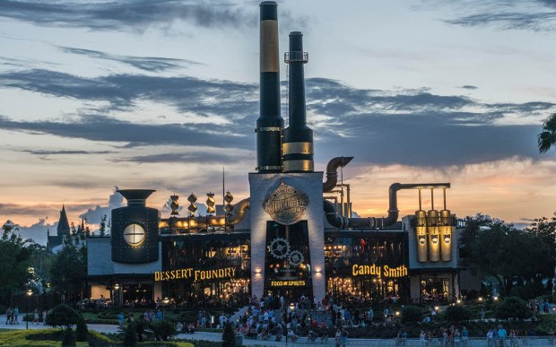 the-toothsome-chocolate-emporium-exterior-now-open