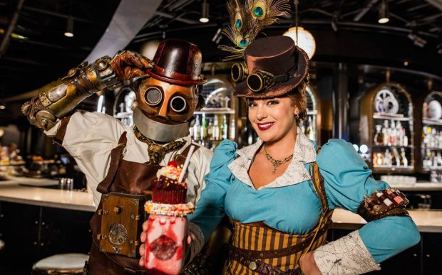 the-toothsome-chocolate-emporium-is-now-open-1170x731