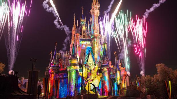 celebrate-the-magic-00-new.jpg
