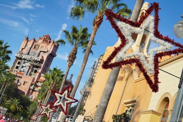 Holidays-at-Disneys-Hollywood-Studios_Full_24888.jpg