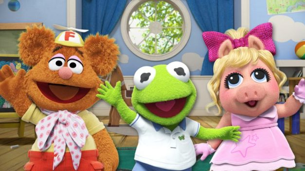 muppet-babbies-2.jpg
