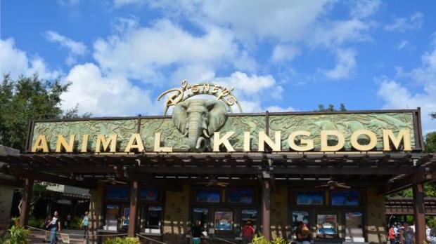 os-best-amusement-parks-pictures-010.jpg