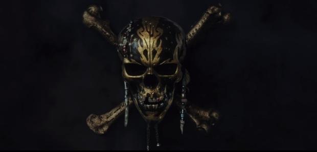 piratas-5