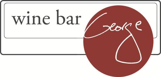 Wine-Bar-George_Full_28960.jpg