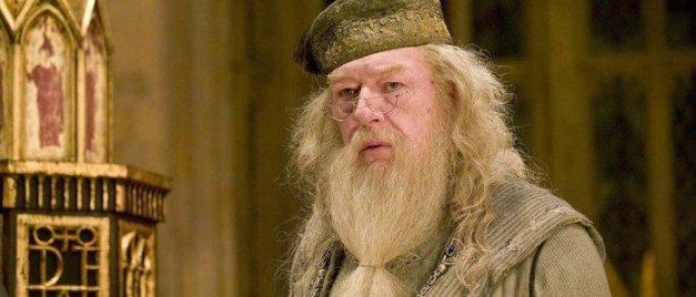 Dumbledore-700x300.jpg