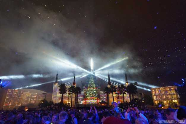 Jingle-Bell-Jingle-BAM_Full_29144.jpg