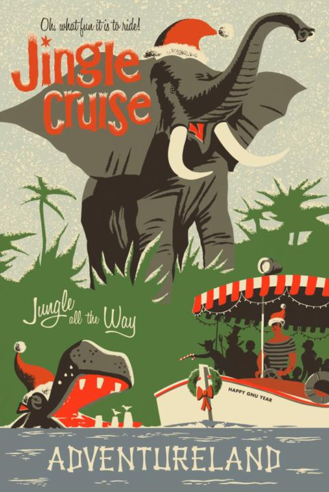 Jungle-Cruise_Full_19795.jpg