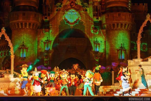 Mickeys-Most-Merriest-Celebration_Full_29070.jpg