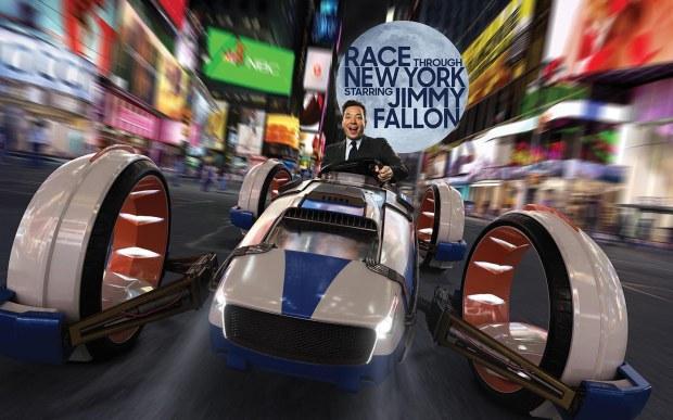 Race-Through-New-York-Starring-Jimmy-Fallon-Key-Art.jpg