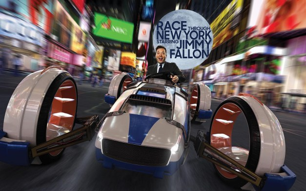Race-Through-New-York-Starring-Jimmy-Fallon-Key-Art.jpg