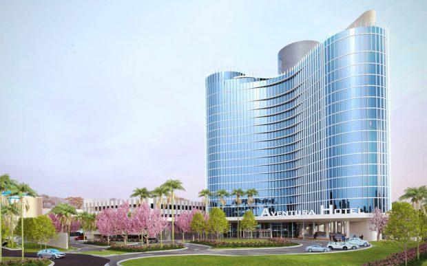 Universals-Aventura-Hotel-Entrance-Rendering-1170x731.jpg