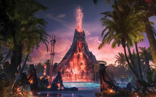 Universals-Volcano-Bay-Krakatau.jpg