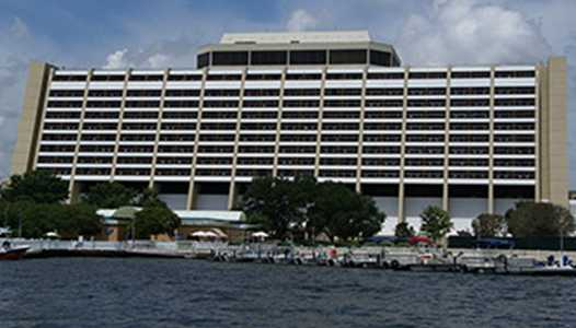 Disneys-Contemporary-Resort.jpg