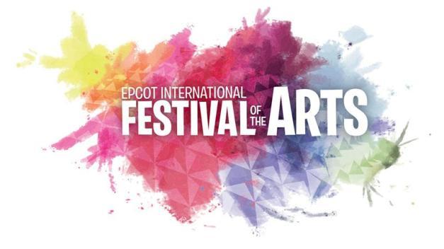 Epcot-International-Festival-of-the-Arts_Full_29349.jpg
