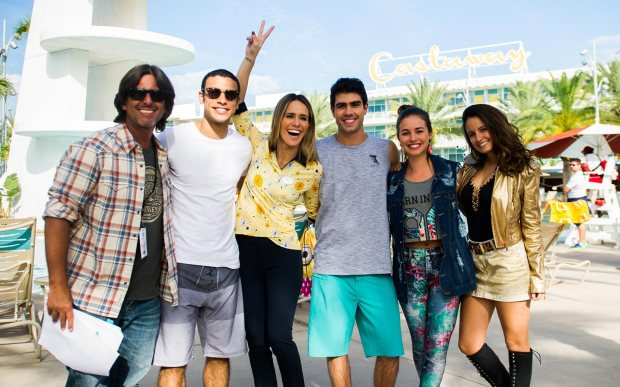 Globo3.jpg