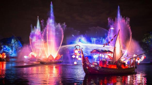 Rivers-of-Light_Full_27427.jpg