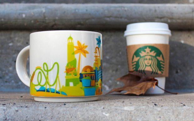 Universal-Orlando-Starbucks-Mug-Design-1170x731.jpg