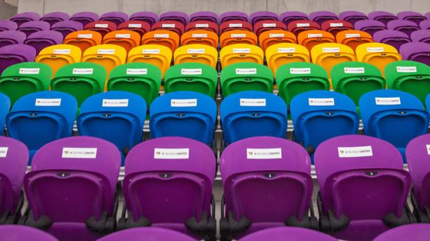 os-orlando-city-pulse-stadium-seats-20170104.jpg
