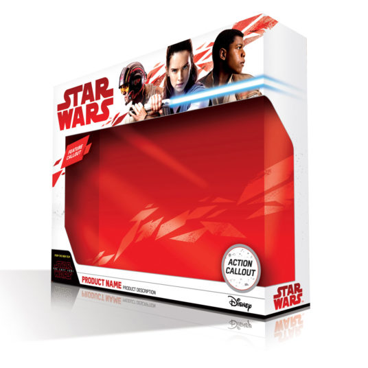 force-friday-packaging-536x536.jpg