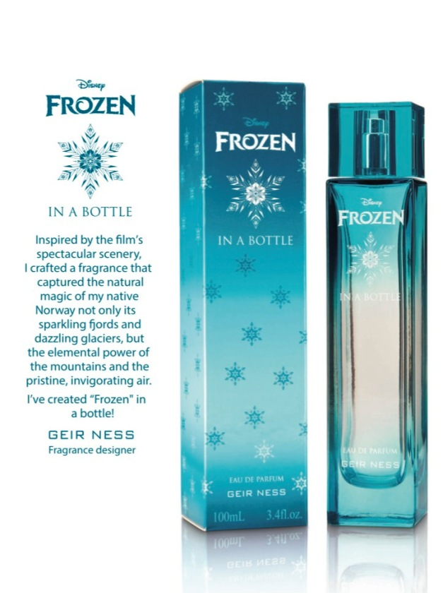 frozen-fragrance.jpg