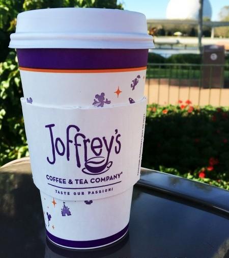 Joffreys.jpg