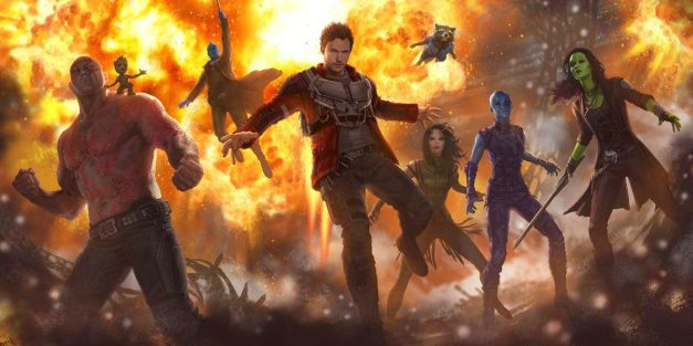 landscape-1468945290-guardians-of-the-galaxy-vol-2-1200x600.jpg