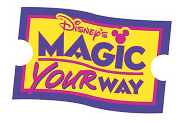 Magic-Your-Way-Ticket.jpg