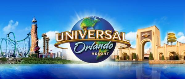 universalMainBanner_v2-1-600x258.jpg