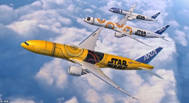 3654619000000578-3693174-This_rendering_shows_the_new_C_3PO_livery_alongside_two_existing-a-30_1468659626950.jpg