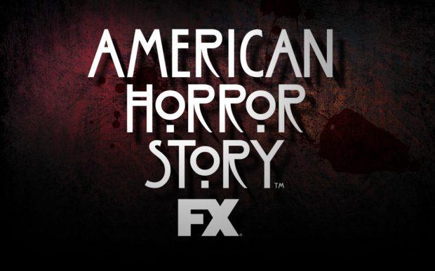 American-Horror-Story-Returns-to-Universal-Orlandos-Halloween-Horror-Nights-1170x731.jpg