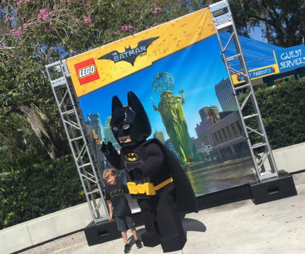 batman-768x639.jpg