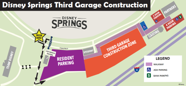 DisneySpringsGarage.PNG