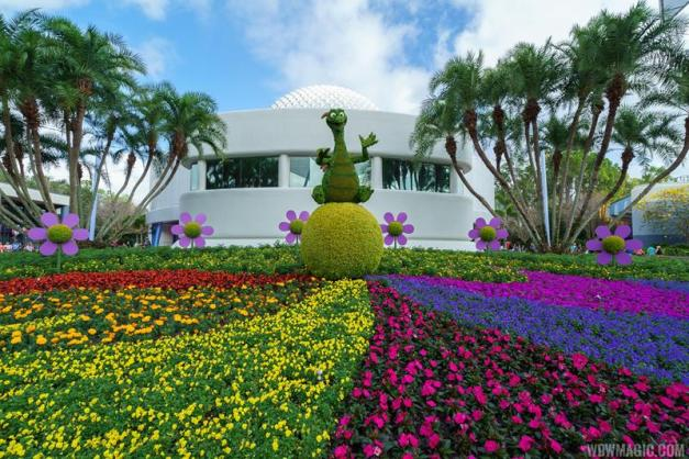Epcot-International-Flower-and-Garden-Festival_Full_29643.jpg