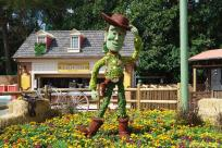 epcot-international-flower-and-garden-festival_full_29662