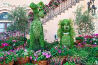 epcot-international-flower-and-garden-festival_full_29663