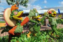 epcot-international-flower-and-garden-festival_full_29675