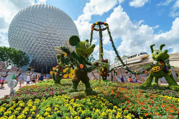 Epcot-International-Flower-and-Garden-Festival_Full_29689.jpg
