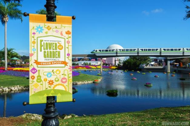 Epcot-International-Flower-and-Garden-Festival_Full_29715.jpg