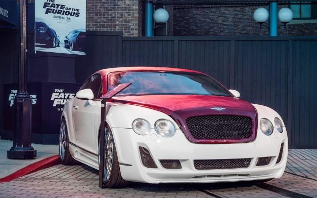Fast-Furious-Cars-Bentley-Universal-Studios-Florida.jpg