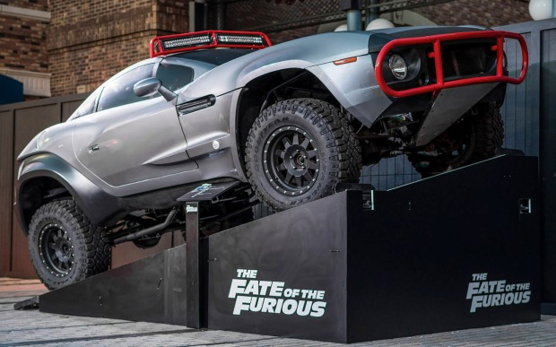 Fast-Furious-Cars-Rally-Fighter-Universal-Studios-Florida.jpg