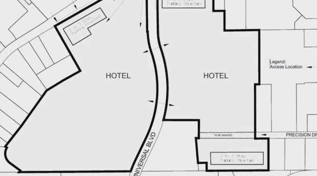 hotelwnw2.jpg