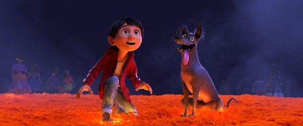 pixar-coco-dog.jpg