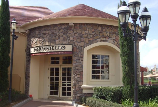Portobello (2).jpg